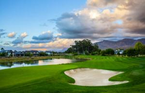 pearl-valley-golf-course