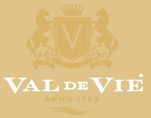 Val de Vie Brand